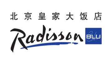 01_radisson_blu logo