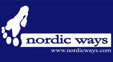 10_nordicways_360_200
