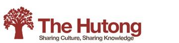 hutong360